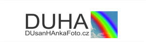 DuhaFoto